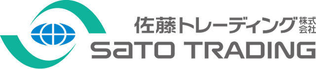 新潟県の割箸【わりばし】・完封箸販売の有限会社佐藤商店